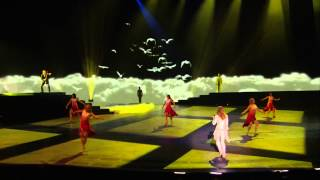 Céline Dion - To Love You More (Live In Las Vegas 2007)
