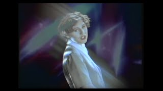 Cocteau Twins   Iceblink Luck (Official Video)