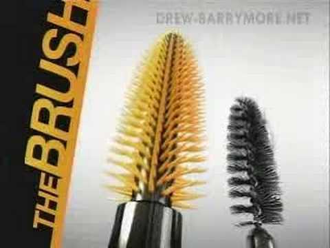 Lashblast Commercial
