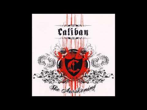 Caliban - Life Is Too Short