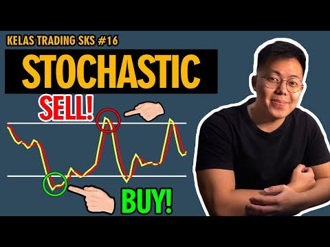 Vásároljon iphone-t bitcoinnal