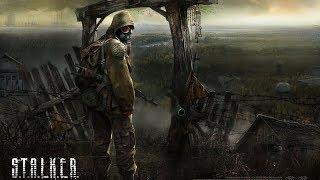 STALKER вышел на телефон!? Обзор лучшего порта Stalker Shadows Of Chernobyl на андроид! Скачать!