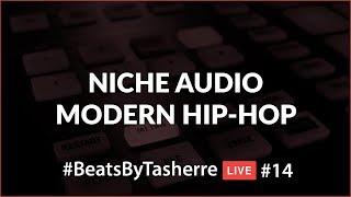 Tasherre Risay looks at Modern Hip Hop