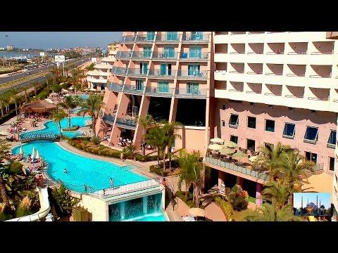 Анталия, город-курорт на Средиземном море в Турции. (Часть 7)