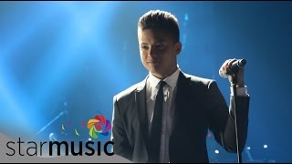 DANIEL PADILLA - Birthday Prod. Once In My Life @ ASAP 20