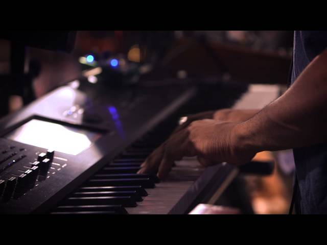 Snarky-puppy-lingus-we