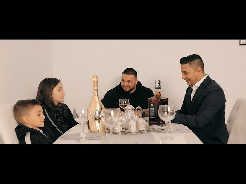 Cocos De La Calarasi – Nu m-am schimbat Video