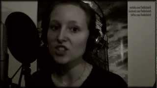 Arkham Asylum - Dan Bull (live cover by Bellabeth)