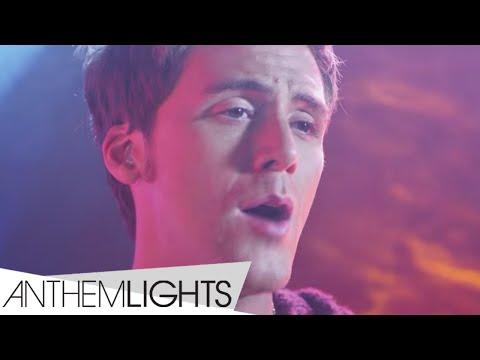 Best of 2009 Pop Medley | Anthem Lights