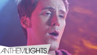 Best of 2009 Pop Medley | Anthem Lights