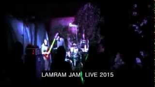 Video Lamram Jam - Hády
