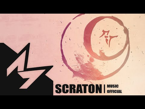 SCRATON - Coffee Break