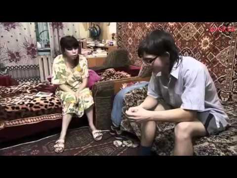 Украинские телешоу , лучшее №2 видео