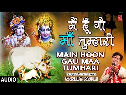 राम को प्यारी मैं हु श्याम को प्यारी
