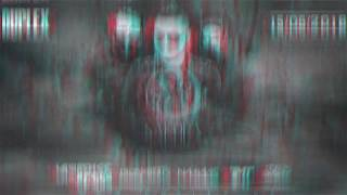 1562018 SAKURA by Angry Beats  trailer