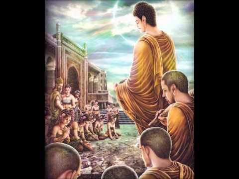 5/143-Quy Y Tam Bảo-Phật Học Phổ Thông-HT Thích Thiện Hoa