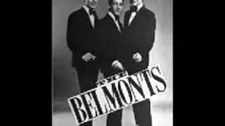 The Belmonts  -  Rock and Roll Lullaby