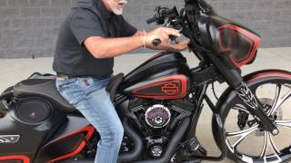 IMG 2612  HARLEY DAVIDSON CUSTOM BIKES BAGGERS 704BOYS CUSTOM MOTORCYCLES  STREETGLIDES   ULTRA