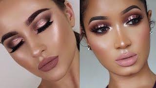 Top Spring & Summer Makeup Trends
