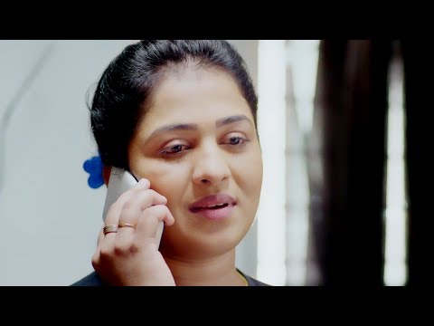 ഇങ്ങനെ സെൽഫി എടുക്കുന്നവരുടെ ഫോട്ടോയാ തുണിയില്ലാതെ ഇന്റർനെറ്റിൽ കാണുന്നത് | New Malayalam Movies