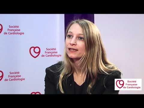 La prophylaxie de lhypertension chez les femmes enceintes