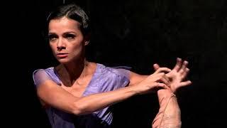 Dionysien: Medea - Der Fall M.