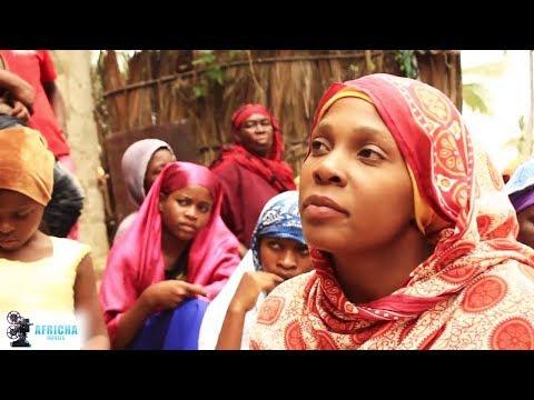 MGENI WA KIJIJI Full Movie (Khamis Korongo, Asha Boko)