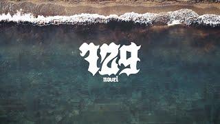 Novel 729 ~ Απόδραση