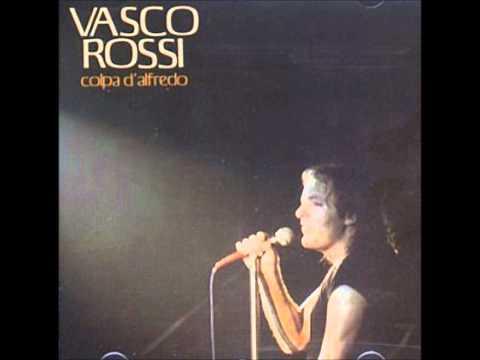 , title : 'Vasco Rossi-Tropico del Cancro'