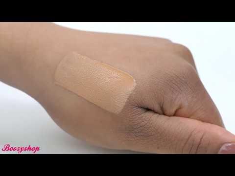 Makeup Revolution Makeup Revolution Conceal and Define Concealer C11