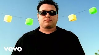 Smash Mouth - All Star (Official Music Video)