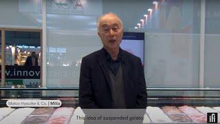 Ifi | Makio Hasuike | Milia All videos
