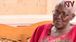 Ebiseera Bya Idi Amin   Part 2