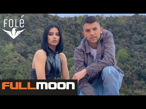 Kenna ft. Illmill - Gasolina