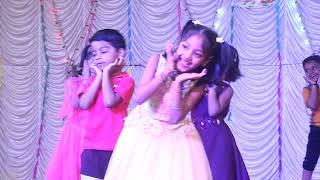 16 Aai mala khelayla jaichay song