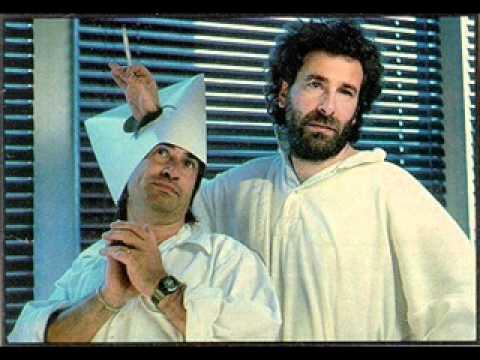 godley & creme - cry (1985)