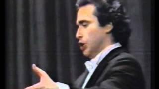 """Josep Carreras: """"O paese d' 'o sole"""" (d'Annibale) - Liceu 1983 (4/7)"""