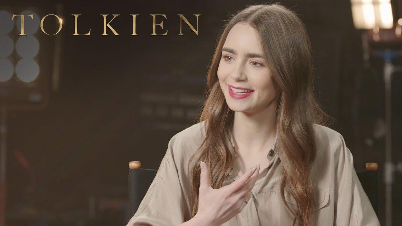 Tolkien's Influence