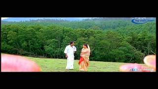 Anbe Nee Enna Antha Song