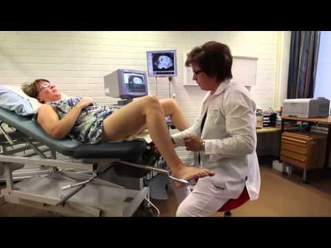 Tannenöl und Behandlung von Prostatitis