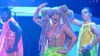 Lady Gaga   Bad Romance (Live   Phones 4u Arena, Manchester, UK, Oct 2014)