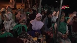 Bpk.KH.ABDUL WAHAB{Gus Wahab} Dari Jakarta.dis.1