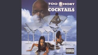 Coming Up $hort