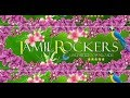 How To Download Movies In TamilRockers In 2019 In Tamil | NewsCam