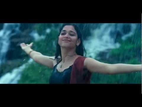 Anuragini
