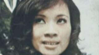 MỘT CHUYẾN BAY ĐÊM -Thanh Thúy (pre 1975)