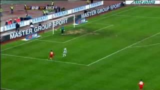 Bari - Juventus = 3-1 (Serie A - 16à Giornata - Goals-Highlights-Sintesi) SKY HD