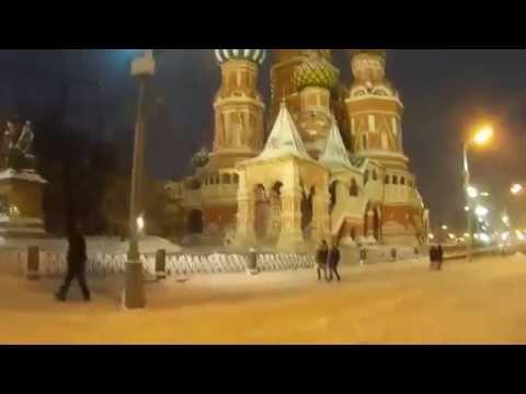 I centri di chirurgia vascolare in risposte Di Mosca