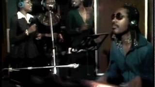 Stevie Wonder - As