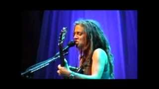 Ani DiFranco - Portland 2004 (3 songs)